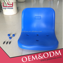 professional arena seating for football game/ stadium seat / cheap plastic seat!!
