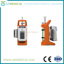 infant respiratory ventilator machine price