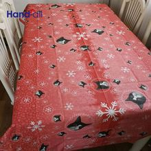Europe Disposable Restaurant Table Cloth ,Table Cover,Tablecloth