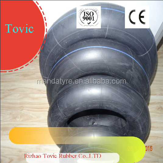 tyre inner tube 3.00-17 motorcycle tyre and inner tube