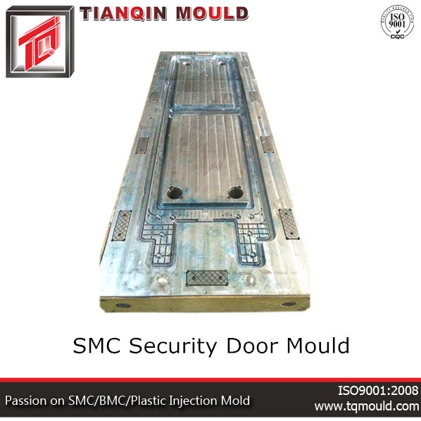 SMC BMC FRP plastic reforce fiberglass molds