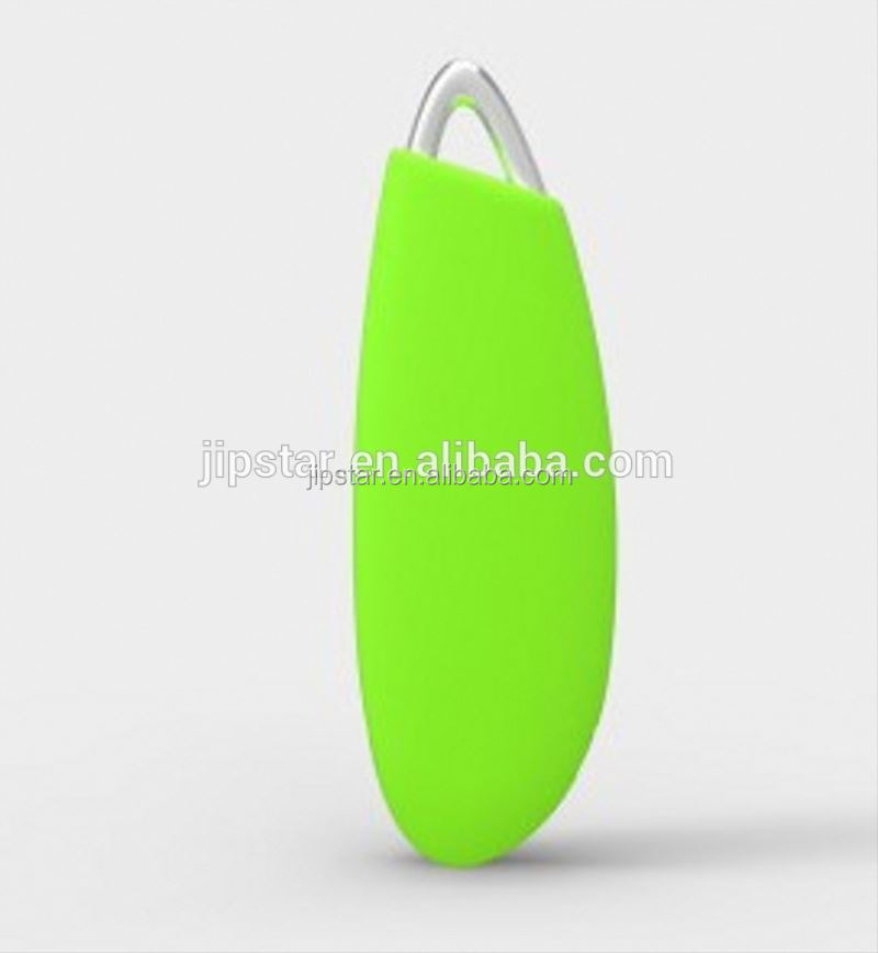 Multi color good quality plastic 2600mah power bank manufacturer in shenzhen factory