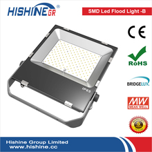 12VDC to 277VAC industrial LED Flood lights and Spotlights for lighting buildings, billboards and outdoor security lighting