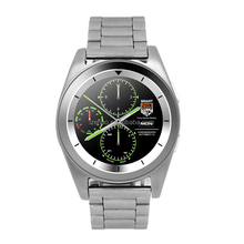 G6 Wireless Bluetooth 4.0 Touch Screen Smart Watch G6 android smart watch