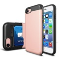 Guangzhou mobile phone case bulk cell phone case for iphone 7