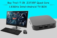 Flash home video hd projector desi m8 tv box