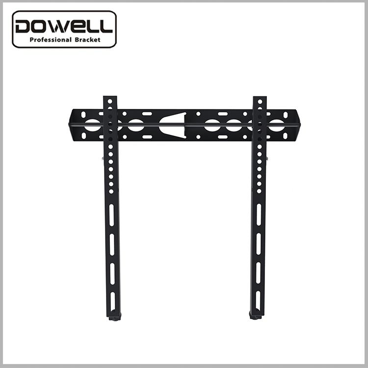 New Arrival ODM Avaliable Flat panel mount bracket