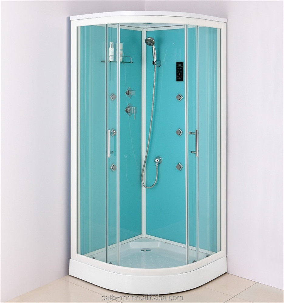 List Manufacturers of Shower Cubicle Sizes, Buy Shower Cubicle Sizes ...