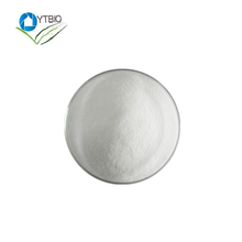 Best Price And Good Quality Food Grade Acidity Regulators Sodium Citrate Powder