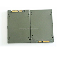 "factory best price KST Solid State Drive 2.5"" MLC Ssd 120gb 240gb Hard Disk"