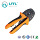 UTL Cheap Combination Multi Pliers Hand Crimping Tool