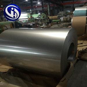 Cheap Price Polished Coils 304 6K Finish Cold Rolled 201 Stainless Steel Coil Rolling Mill