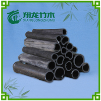 good quality bamboo briquette for BBQ