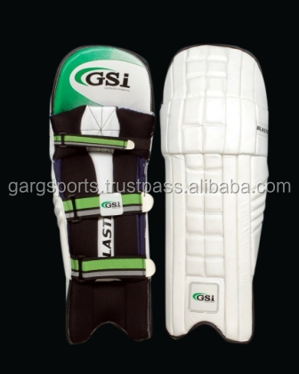 Cricket Leg Guard / Batting Pads - 03