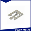 die stamping high quality metal stamping parts
