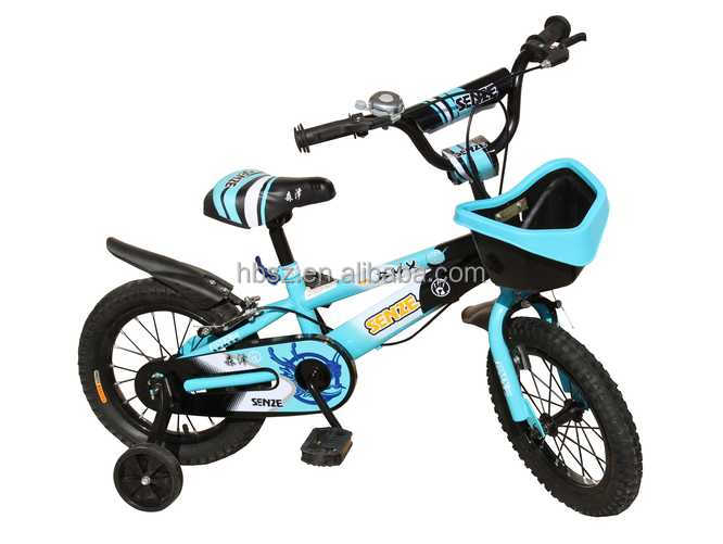 Low price aluminium mini freestyle child small bmx bicycle