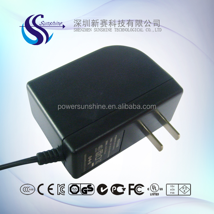 8v 3a power adapter ac dc power adapter input 100 240 v ac 50 60hz for bluetooth speakers