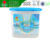 Home Mini Disposable Calcium Chloride Dehumidifier Box