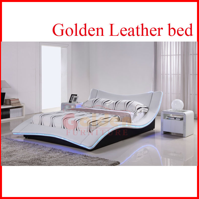 BG934B# bedroom bubble pictures of designer beds