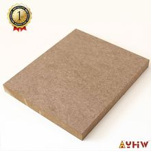 18mm MDF price for furniture