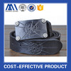 Wholesale Fashion Belt Man Belt fashion leather belt for business man