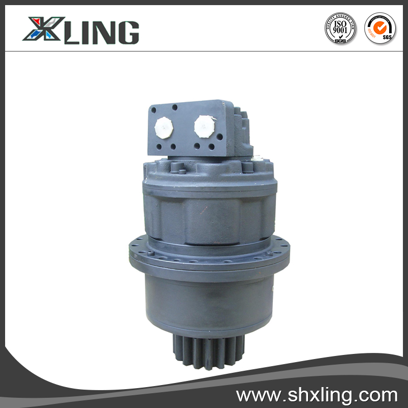 GFB Excellent slewing reducer for drilling machine