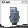GFB Excellent Slewing Reducer For Drilling