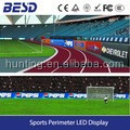 P10 japan xxx free video Original samsung LTI550HN11 advertising led video display screen