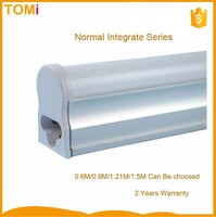 T8 Led Tube Lighting Chinese LED Hot Jizz Tube /Led Tube 64 Integrated