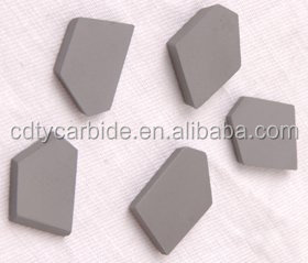 Best quality factory in china tungsten carbide saw tips