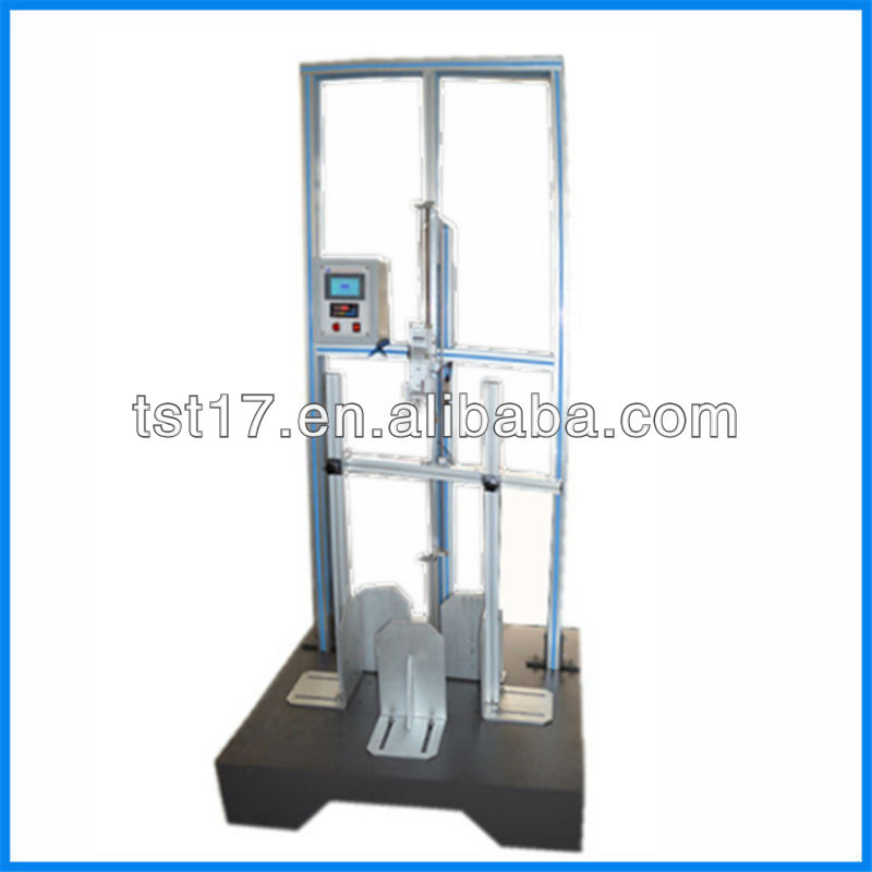 Qualified Handle Jerk Testing Machine