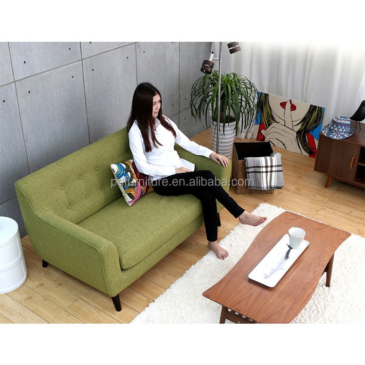 China factory alibaba sofa furniture mini corner sofa fabric sofa sets