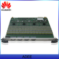 Huawei ADEE Internet service providers In stock