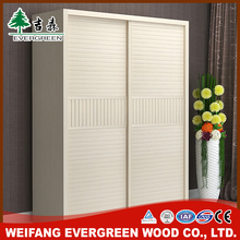 High Quality wall to wall sliding wardrobe doors