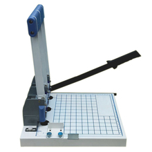 nuevos productos 2017 office hole puncher cable tray punching portable hole punch