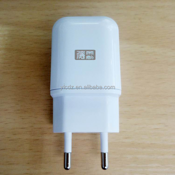 9V-1.8A fast QC charger cellphone power bank adapter G5 charger USB for LG, for samsung
