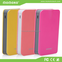 built-in battery 12000mah power bank electronics portable for mobile phone