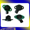 /product-detail/high-efficiency-throttle-position-sensor-for-honda-911753-60219951611.html
