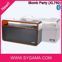 Mini bluetooth speaker stereo Portable wireless subwoofer loudspeakers mini music speakers box of sound boombox