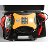 SOS Auto Eps Jump Starter Power