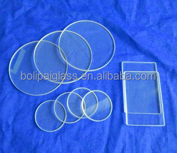 borosilicate fireproof glass 4.0 for sale