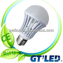 2013 best selling e27 edison bulb light with CE SAA C-tick approval