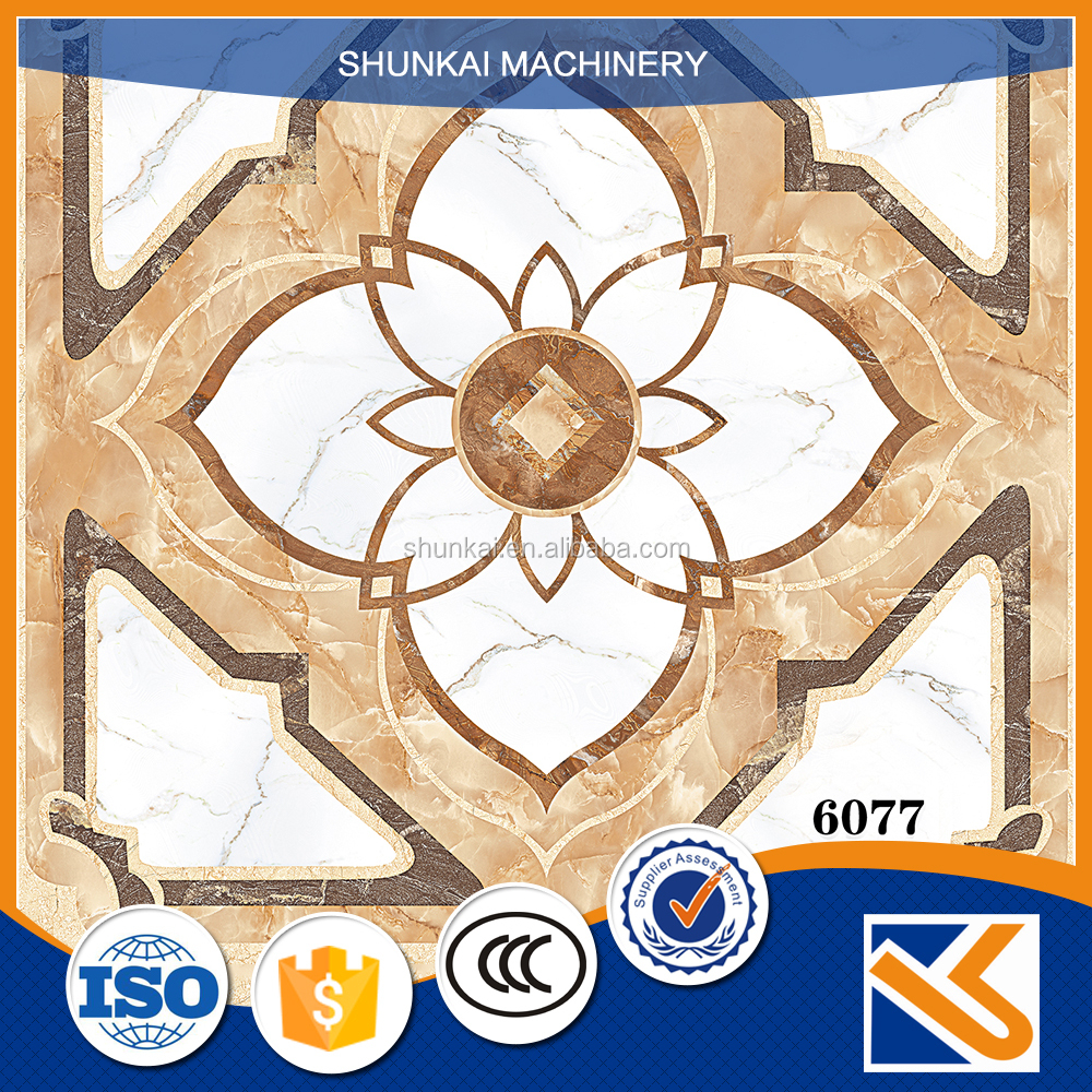 beige ceramic tile for saudi market