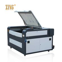 high speed laser cutting kit machine looking for dealership