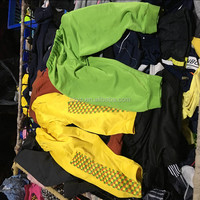 Used Clothing From Guangzhou City Used