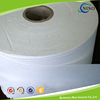 Fluff Pulp For Sanitary Napkin
