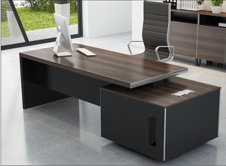 2015 hot sell office table and modern office furniture hx for Best modern offices