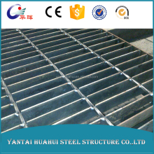 Hot sale steel grating canal cover