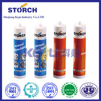 Acrylic sealant sausage packing weather proof Acrylic