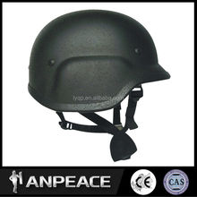 Wholesale New Age Products bullet proof helmet /resistant helmet FDK-01for sale